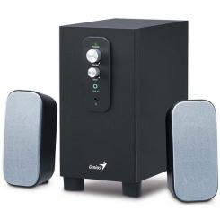 Genius SW-A2.1 700 Elegant 2.1ch Speaker