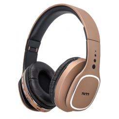Tsco TH 5339 Headset