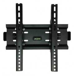 پایه دیواری تی وی جک مدل Z1 مناسب برای تلوزیون 22 تا 40 اینچی