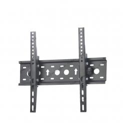 براکت دیواری متحرک UP300 مناسب برای 43 تا 55 اینچ