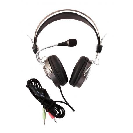 Genius HS-04SU Headset