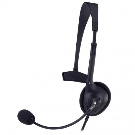 Genius HS-110S Headset