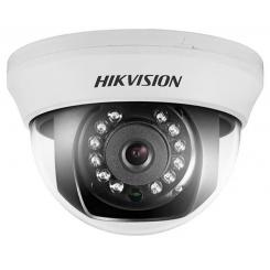 دوربین مداربسته TurboHD دام هایک ویژن مدل DS-2CE56D0T-IRMM
