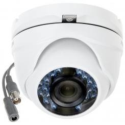 دوربین مداربسته TurboHD دام هایک ویژن مدل- DS-2CE56D0TIRM