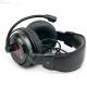 Genius HS-G500V USB Vibration Gaming Headset