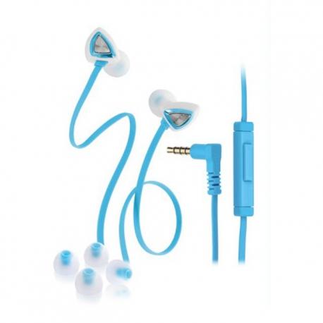 Genius Luxury Mobile Headset HS-M250