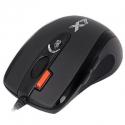 A4tech XL-750BK Gaming Mouse