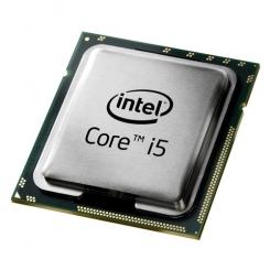 Intel Core i5 3470 Processor Tray - طلق و فن / بدون باکس