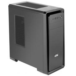 کامپیوتر خانگی (سیستم متوسط )