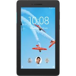 Lenovo Tab E7 TB-7104i 16GB Tablet