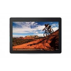 تبلت 10 اینچی لنوو Lenovo Tab E10 TB-X104F