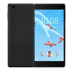تبلت 7 اینچی لنوو Lenovo Tab 7 Essential TB-7304N