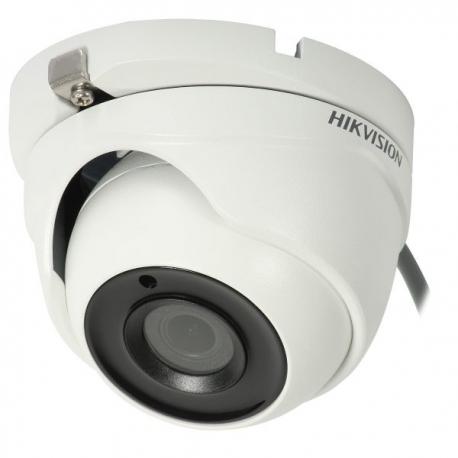 دوربین مداربسته TurboHD دام هایک ویژن مدل DS-2CE56D8T-ITM