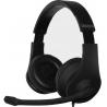Beyond BH-669 Headset