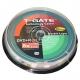 دی وی دی ناین / 8.5gb تی گیت DVD9 T-Gate / ده تایی