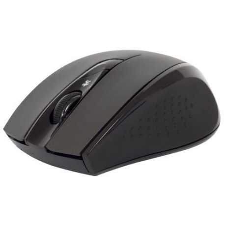 ماوس بی سیم ای فورتک A4tech G7-600NX