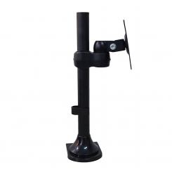 پایه رومیزی مانیتور LED/LCD مدل LD-410