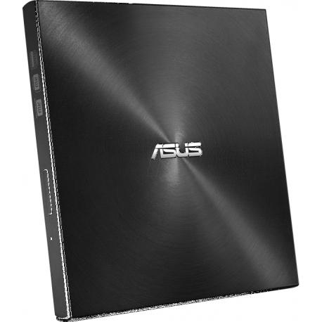 دی وی دی رایتر اکسترنال ایسوس ASUS ZenDrive U9M