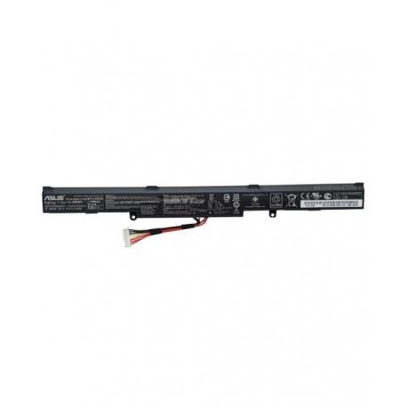 باتری لپ تاپ ایسوس VivoBook Pro N552 مشکی-داخلی اوریجینال