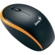Genius Traveler 9000 Optical Wireless Mouse
