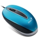 Genius NX-Mini Optical USB Mouse