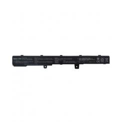 باتری لپ تاپ ایسوس X551-X451 مشکی-داخلی