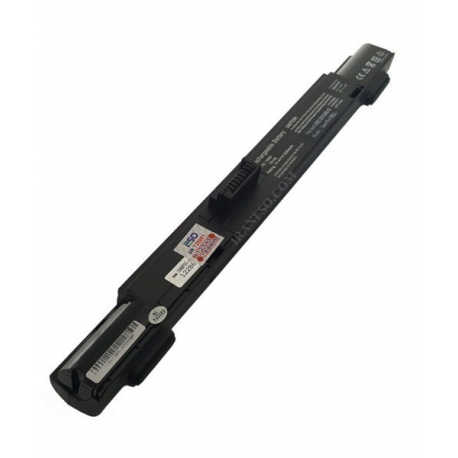 باتری لپ تاپ دل Dell Battery Inspiron 700M-710M-4Cell چهار سلولی
