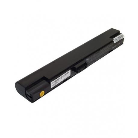 باتری لپ تاپ دل Dell Battery Inspiron 700M-710M-8Cell هشت سلولی