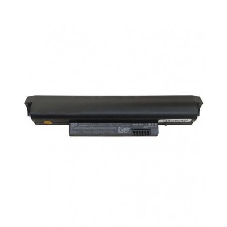 باتری لپ تاپ دل Dell Battery Inspiron Mini12-6Cell شش سلولی