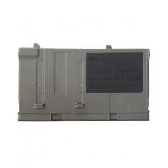 باتری لپ تاپ دل Latitude D400-6Cell