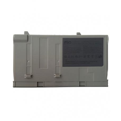 باتری لپ تاپ دل Dell Battery Latitude D400-6Cell شش سلولی