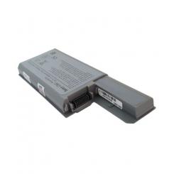 باتری لپ تاپ دل Dell Battery Latitude D531-D820-D830-9Cell ظرفیت 9 سلولی