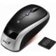 Genius Navigator 905BT Optical Bluetooth Mouse