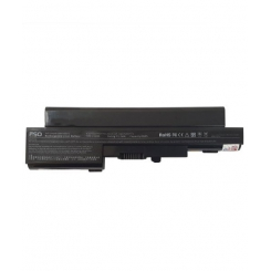 باتری لپ تاپ دل Dell Battery Vostro 1200-6Cell شش سلولی