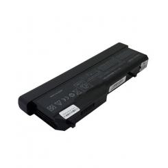 باتری لپ تاپ دل Dell Battery Vostro 1320-1310-1520-1510-9Cell ظرفیت 9 سلولی