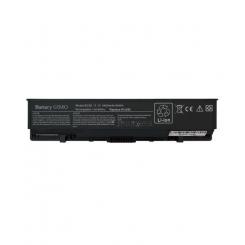 باتری لپ تاپ دل Dell Battery Vostro 1500-Inspiron 1520-6Cell شش سلولی