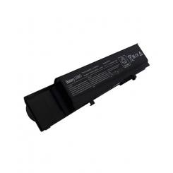 باتری لپ تاپ دل Dell Battery Vostro 3400-3500-9Cell ظرفیت 9 سلولی