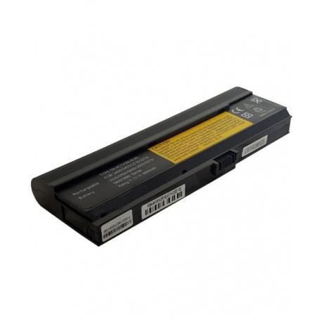 باتری لپ تاپ ایسر Acer Aspire 3600-9Cell ظرفیت 9 سلولی