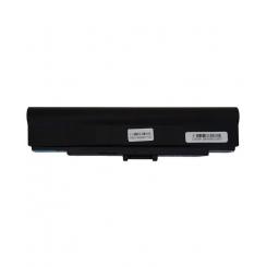 باتری لپ تاپ ایسر Acer Aspire 1410-752-6Cell شش سلولی