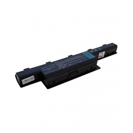 باتری لپ تاپ ایسر Acer Battery Aspire 4741-5741-5742_E1-571-6Cell شش سلولی