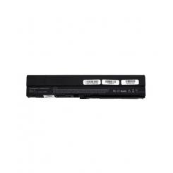 باتری لپ تاپ ایسر Aspire One 756-6Cell