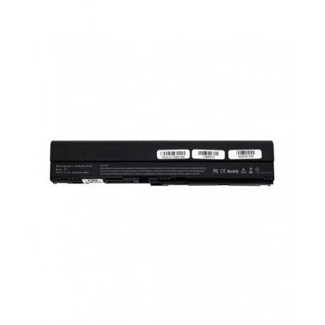 باتری لپ تاپ ایسر Acer Battery Aspire One 756-6Cell شش سلولی
