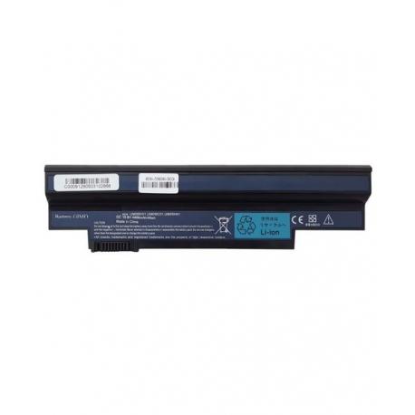 باتری لپ تاپ ایسر Acer Battery Aspire One 532-532H-6Cell شش سلولی
