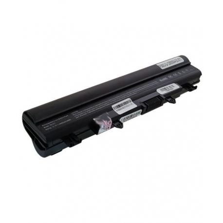 باتری لپ تاپ ایسر Acer Battery Aspire E5-572_AS16A8-6Cell شش سلولی