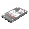 باکس SSD و هارد Type-C 10Gbps مدل ORICO 2139C3-G2