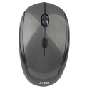 A4tech G7-200NX Wireless Mouse