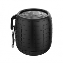 ORICO SOUNDPLUS-B1 Bluetooth Speaker