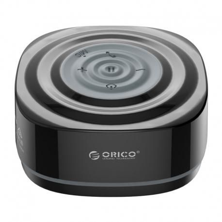 اسپیکر بلوتوث قابل حمل ORICO SOUNDPLUS-R1