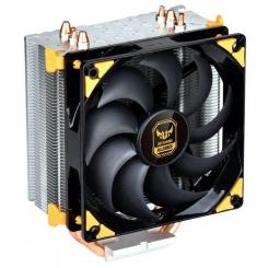 خنک کننده سی پی یو / پردازنده سیلور استون SilverStone Argon SST-AR01-V3