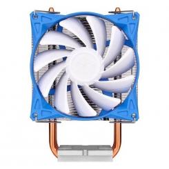 خنک کننده سی پی یو / پردازنده سیلور استون SilverStone Argon SST-AR08